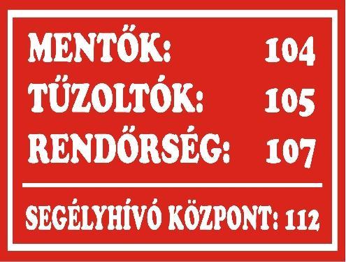 http://www.hajdusamson.hu/files/termek_files0000000225_m.png